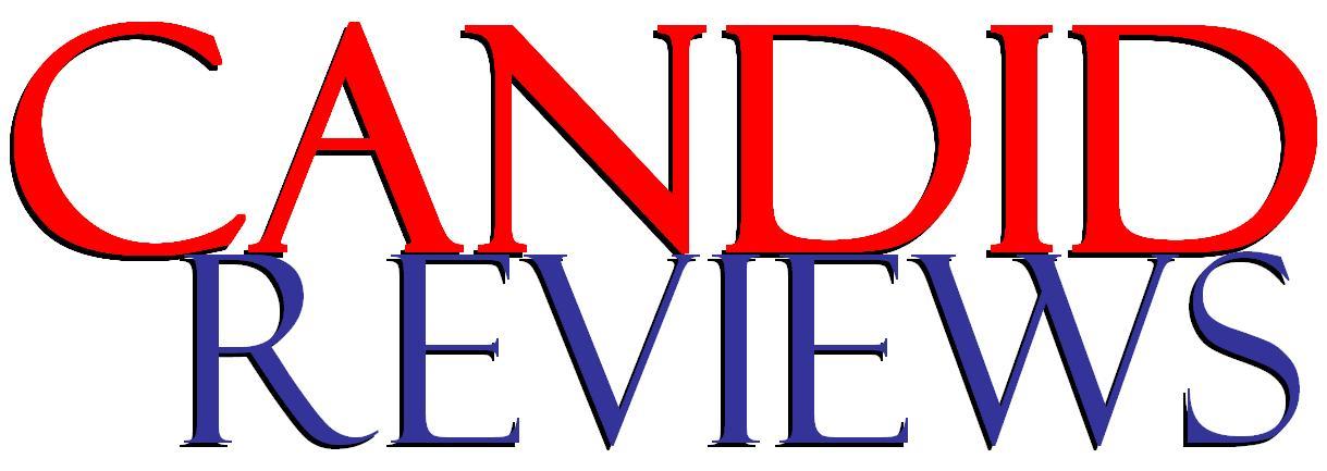 Reviews of Sandeep Nath Novel